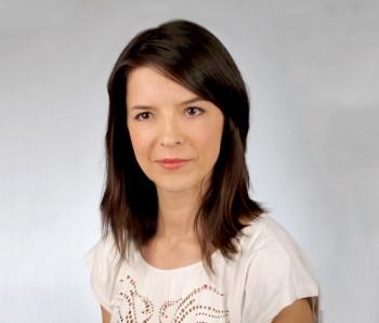 Dagmara Pitala