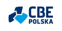 CBE Polska