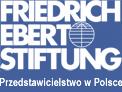 Fundacja-im-F-Erberta