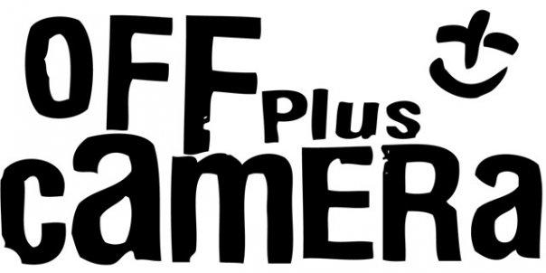 OFF Plus Camera