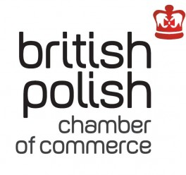 Tłumaczenia i sprzęt konferencyjny dla BPCC