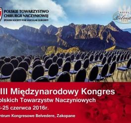 Sprzęt do obsługi konferencji w Zakopanem