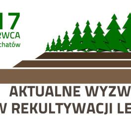 Konferencja na Uniwersytecie Rolniczym w Krakowie