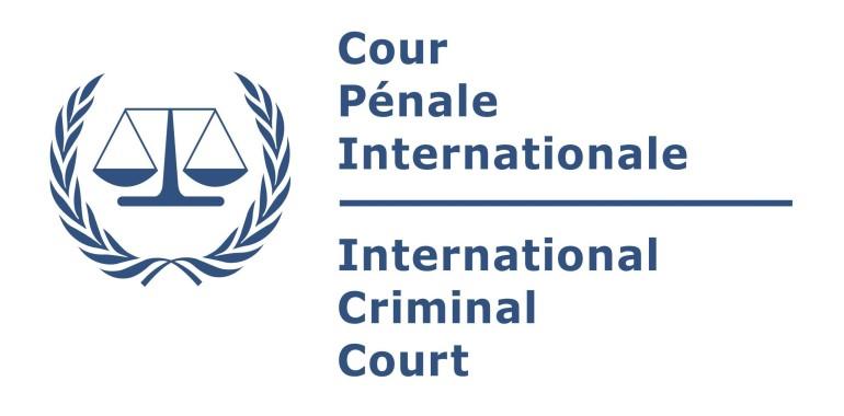 Spotkanie sędziów Międzynarodowego Trybunału Karnego