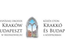 krakow i budapeszt