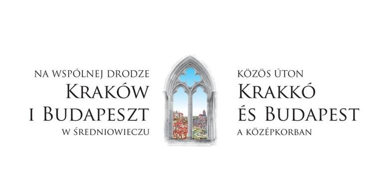 Wernisaż wystawy w Muzeum Historycznym w Krakowie