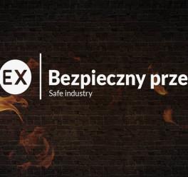 Wybuchowa konferencja HAZEX