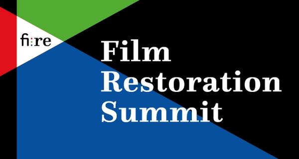 Międzynarodowa konferencja o cyfrowej rekonstrukcji filmów