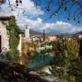 Dwie prezentacje regionu Friuli Venezia Giulia