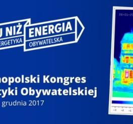Jak poprawić efektywność energetyczną sektora mieszkaniowego w Polsce?