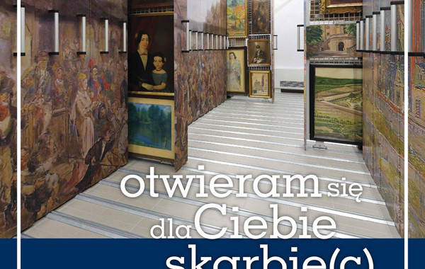 Seminarium Muzeum Historycznego Miasta Krakowa