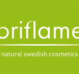 Międzynarodowa konferencja Oriflame