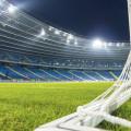 Stadion Śląski powraca także dzięki nam