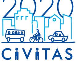 civitas prosperity