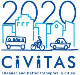 O zrównoważonej mobilności miejskiej w Katowicach