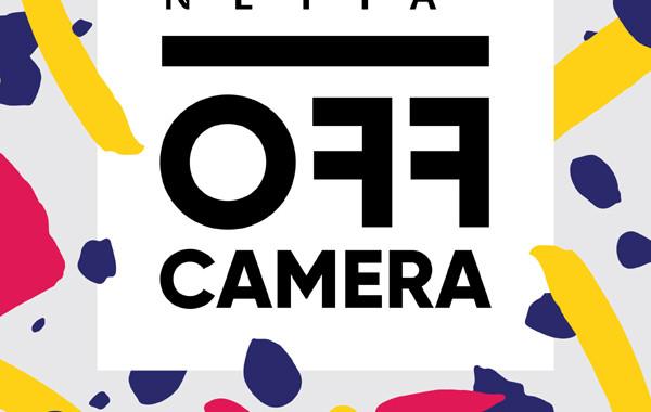 Netia Off Camera ponownie z nami!