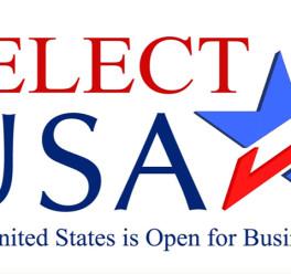 Polscy przedsiębiorcy wybierają USA