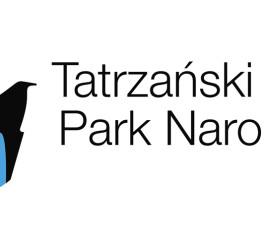 Zarządzanie ruchem turystycznym na obszarach chronionych Tatr