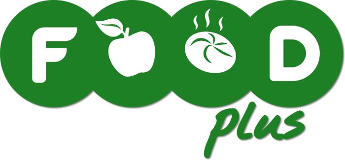 Międzynarodowa konferencja Food Plus
