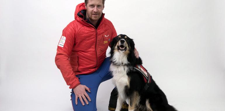 Pies na służbie – ważna sprawa!