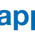 Biznesowe spotkanie Sappi Europe