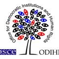 Na zakończenie sezonu – szkolenie OBWE w Zakopanem