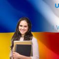 Ukraińscy studenci w Polsce i Europie