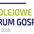 Drugie Kolejowe Forum Gospodarcze