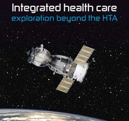 Trzynaste sympozjum Evidence Based Health Care