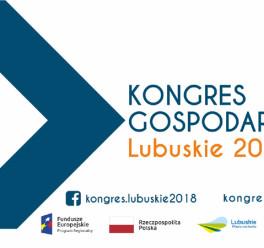 Lubuskie 2018 w Filharmonii Zielonogórskiej