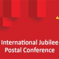 Jubileuszowa konferencja Poczty Polskiej pod Wawelem