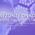Drugie sympozjum Polskiego Towarzystwa Hipertermii Onkologicznej