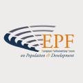 Dwa spotkania z EPF