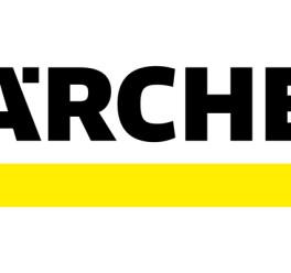 Ćwierć wieku firmy Kärcher w Polsce