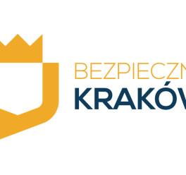 W Krakowie: Architektura i bezpieczeństwo