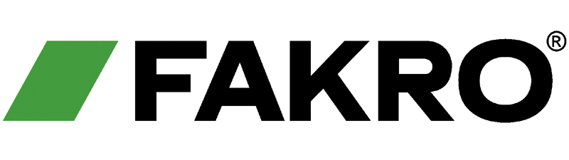 Konferencja kadry zarządzającej FAKRO