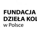 Konferencja Fundacji Dzieła Kolpinga na zamku w Niepołomicach