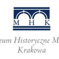 Po prostu Muzeum Krakowa