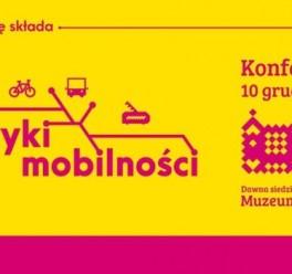 COP24: Wszystko o nawykach mobilności
