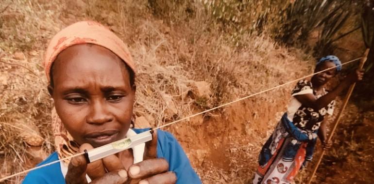 COP24: Warsztaty dla negocjatorów afrykańskich