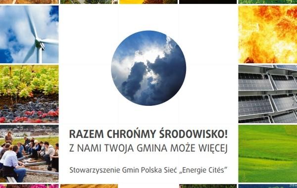 """Seminarium i warsztaty """"Zielone dachy"""""""