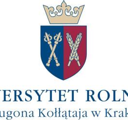 Karpackie ekosystemy górskie Polski i Słowacji