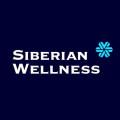 Tysiąc na 5-lecie Siberian Wellness