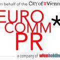 Krakowsko-wiedeńskie warsztaty o miejskiej mobilności