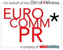 eurocomm_pr
