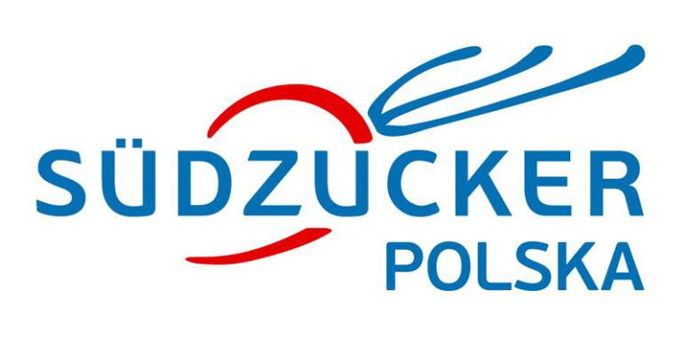 Istota rozumna według Südzucker Polska S.A.