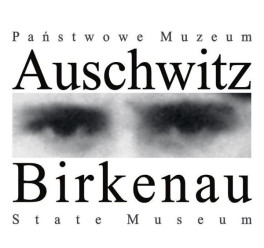 """Auschwitz – """"Nigdy więcej!"""" – Czy na pewno?"""