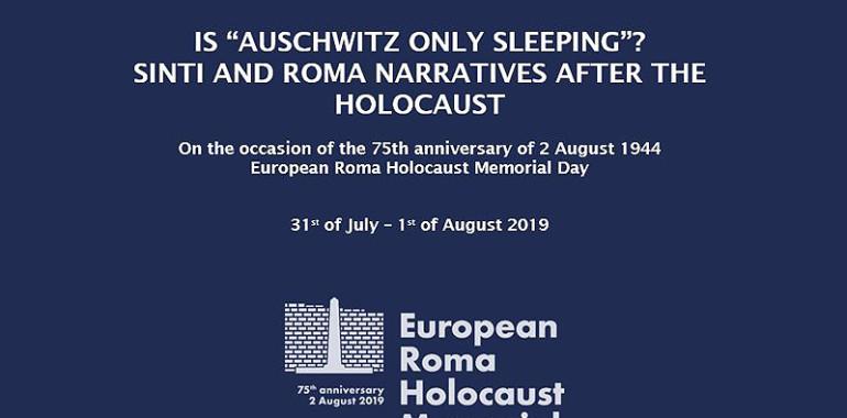 """""""Czy Auschwitz tylko śpi?"""" – międzynarodowa konferencja w Krakowie"""