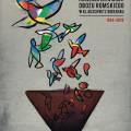Europejski Dzień Pamięci o Ofiarach Holokaustu Romów
