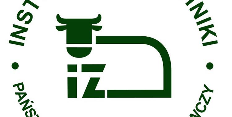 Międzynarodowa konferencja Instytutu Zootechniki
